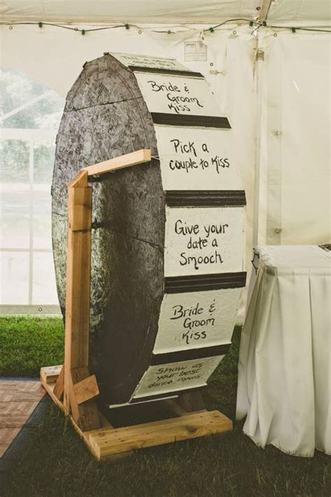 21 insanely wedding ideas