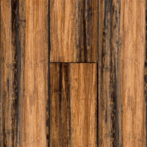 bamboo laminate 12mm antique bamboo laminate dream home kensington manor lumber liquidators