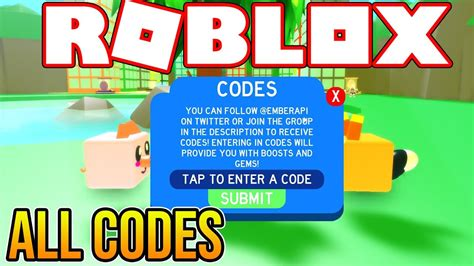 codes  slaying simulator roblox  youtube