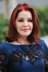 Priscilla Presley Reflects On Wedding Memories Shared With ...