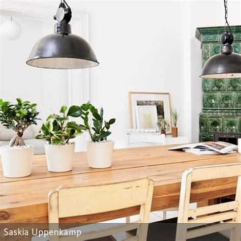 industrial style wohnen 65 best wohnen im industrie stil images on apartments daybed room and room interior