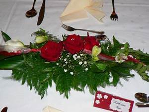 Tisch Blumen Hochzeit : selber machen ideen tisch deko zur hochzeit auto dekoration blumen kirche ~ Orissabook.com Haus und Dekorationen