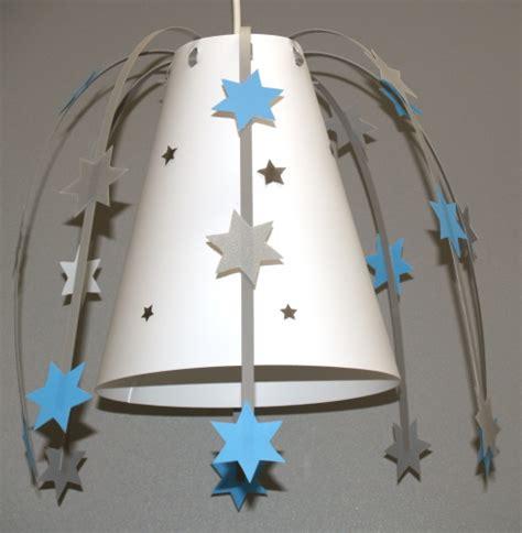 lustre chambre bébé garçon luminaire garcon le enfant et suspension chambre garon