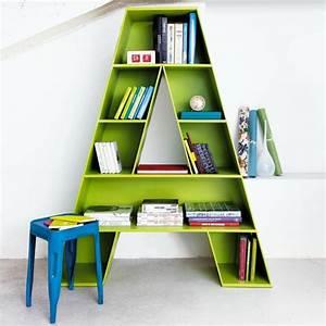 Meuble Bibliothèque Enfant : 39 mod les de meuble biblioth que d 39 enfant ~ Preciouscoupons.com Idées de Décoration