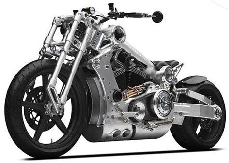 //motorbikewriter.com/midual