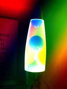 rainbow lava l flickr photo