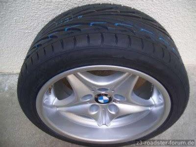 roadster forumde original bmw   felgen wie neu