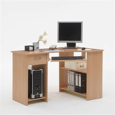 cheap corner computer table pin by furnitureinfashion on home office furniture pinterest