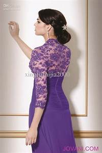 fall wedding guest dress elbow sleeves style pinterest With fall wedding guest dresses with sleeves
