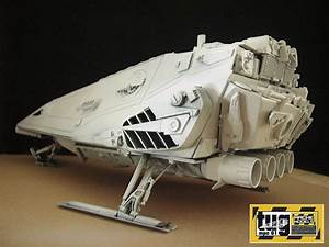 1000+ images about Sci fi models on Pinterest | Scale ...