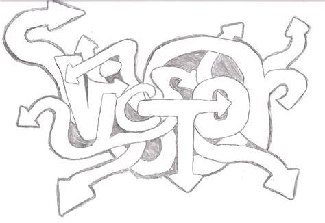 Pin Nombre Victor Graffiti Ajilbabcom Portal On Pinterest