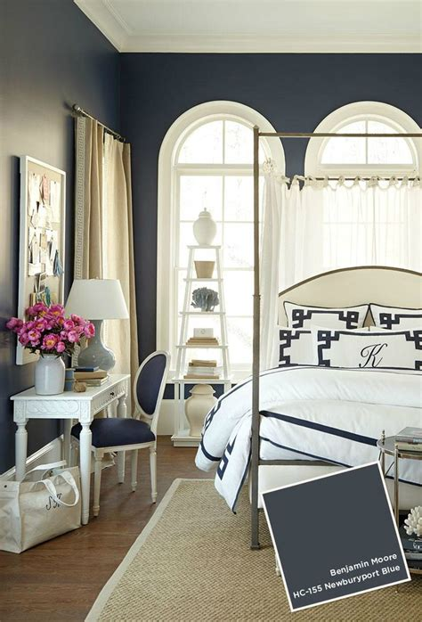 Bedroom Images Colour by 37 Earth Tone Color Palette Bedroom Ideas Decoholic