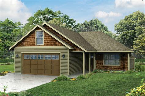 hgtv bathrooms design ideas ranch house plans belmont 30 945 associated designs