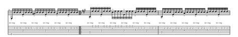 泰雷加--阿尔罕布拉宫的回忆(独奏PDF五线谱六线谱)_文档下载