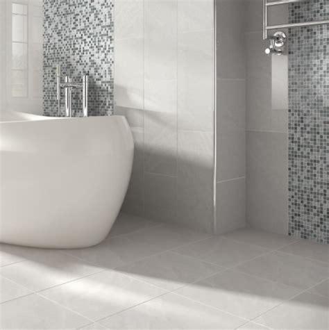 travertine effect ceramic bathroom tiles