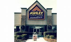 Top furniture stores100 biggest furniture store in for Home design furniture bakersfield