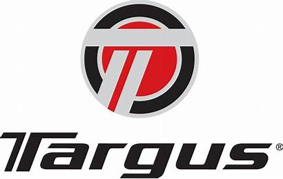 Targus Accessories Mobile Logonoid Corporation Vector Computing
