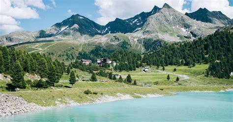 Atpūta Vīnē, Austrijā - Lēti Ceļojumi
