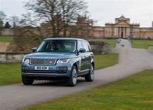 Range Rover Hybride 2018 : essai range rover p400e notre avis sur le range hybride rechargeable photo 37 l 39 argus ~ Medecine-chirurgie-esthetiques.com Avis de Voitures