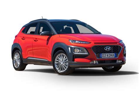 Hyundai Kona 2019 Backgrounds by 2019 Hyundai Kona Elite Fwd 2 0l 4cyl Petrol Automatic Suv