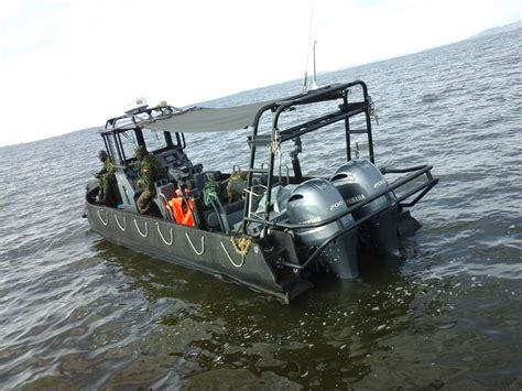 Boat Cruise Accident In Lake Victoria by Lake Victoria Accident 30 Confirmed Dead As Police