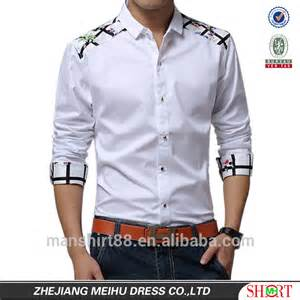 design shirts 2017 sleeve extraodinary fashion design dress shirts for buy dress shirt for
