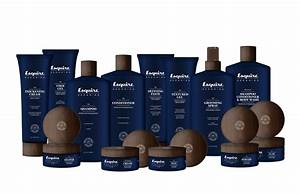 Farouk Launches Esquire Grooming - News - Modern Salon