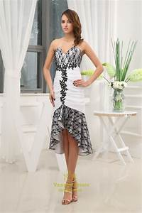 beautiful black and white dresses for wedding guests With black and white dresses for wedding guests