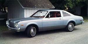 79-plymouth-volare-duster - Picture Gallery