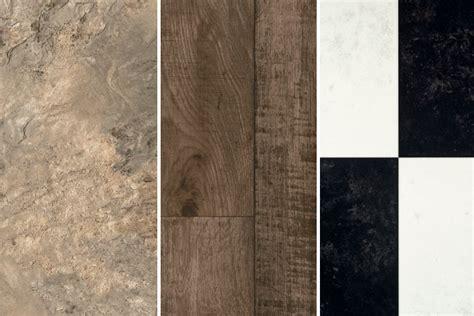 tile flooring types types of flooring
