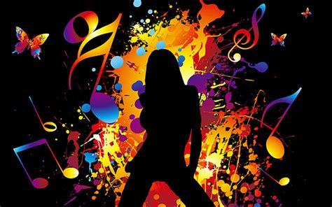 Popular Wallpapers Hd Popular Music Wallpapers Hd