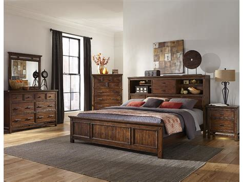 bookcase headboard king king bookcase headboard best doherty house king
