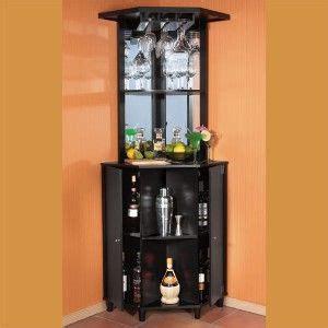kitchen corner storage ideas best corner bar cabinet ideas on