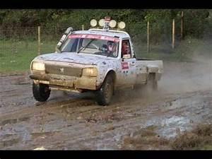504 Peugeot Pick Up : 24h fronteira 2010 peugeot 504 pickup youtube ~ Medecine-chirurgie-esthetiques.com Avis de Voitures