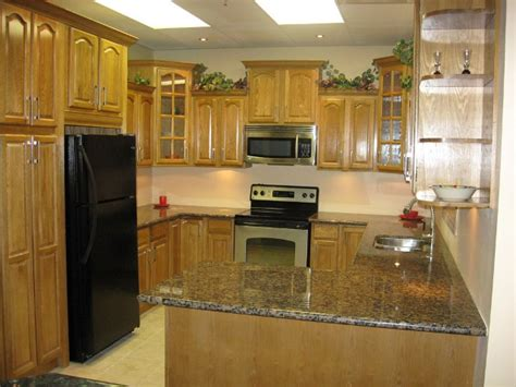 cathedral style kitchen cabinets cathedral arch kitchen cabinets kitchen design ideas 5140