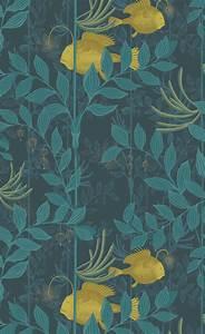 Papier Peint Japonisant : les 25 meilleures id es concernant papier peint carte sur ~ Premium-room.com Idées de Décoration