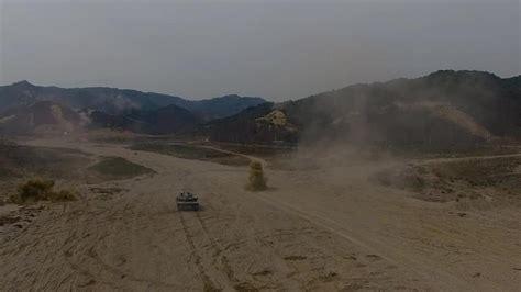 DVIDS - Video - Tanks on the Firing Line