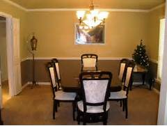 Paint Ideas For Dining Room by Wall Paint Ideas For Dining Room