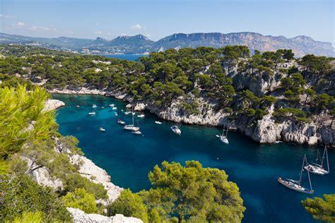 Zeiljacht Les by Zeiljacht Huren Cote D Azur West Frankrijk Marseilles