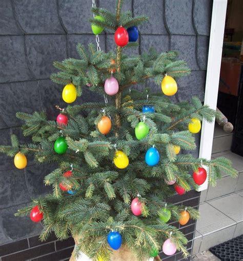 Wie Lange Weihnachtsbaum Stehen Lassen by Brauchtum Und Feiertage 187 Wie Lange Steht Euer Weihnachtsbaum