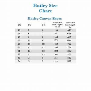 Zappos Kids Shoe Size Chart Italian Sandals