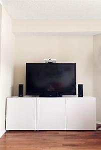 Ikea Meuble Télé : meuble besta ikea rangement modulable en 27 id es top ~ Melissatoandfro.com Idées de Décoration