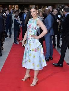 Stefanie Martini cast as young version of Helen Mirren's ...