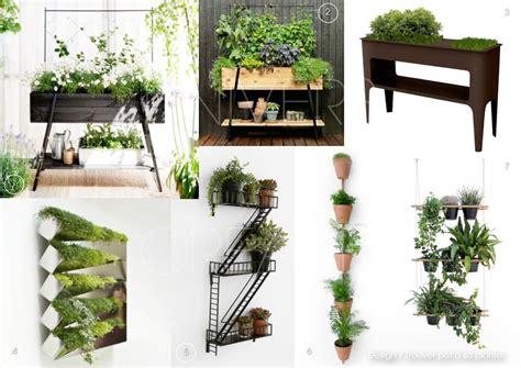 jardiniere cuisine jardiniere bois ikea mzaol com