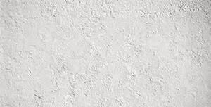 Kalk Zement Putz Glätten : kalk zement putz innen af24 hitoiro ~ Articles-book.com Haus und Dekorationen