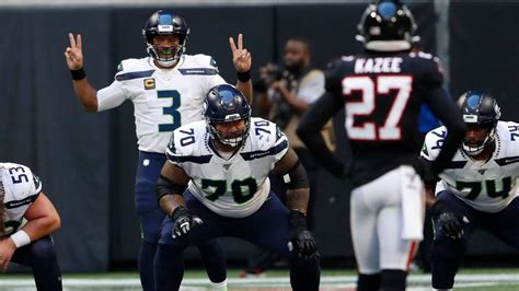 seahawks  falcons recap seattle beats atlanta