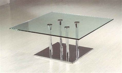 glass for table top cut to size glass westport glass products