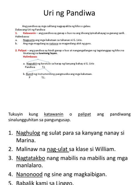 salitang kilos worksheets for grade 3 worksheet exle