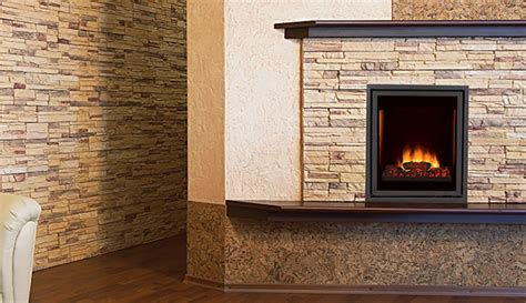 superior fireplace insert electric fireplace superior 27 quot radiant pro series