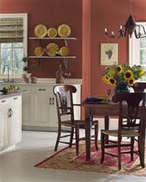 terracotta paint color kitchen 1000 images about paint color tips helps on 6034